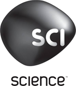 science-channel-sci-logo-small